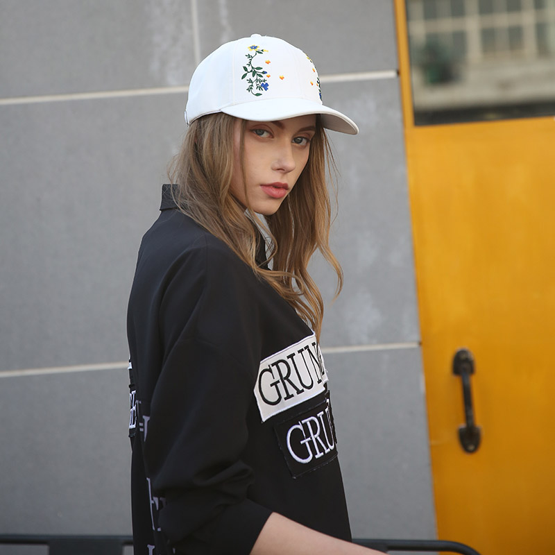 ACE latest kids baseball caps ODM for fashion-3