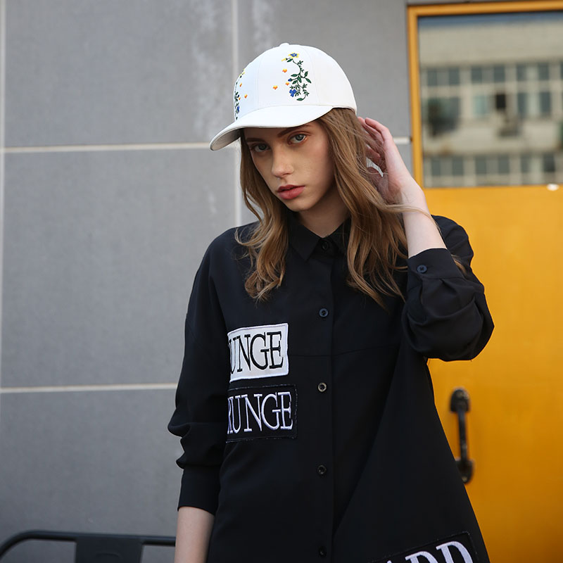 ACE latest kids baseball caps ODM for fashion-6