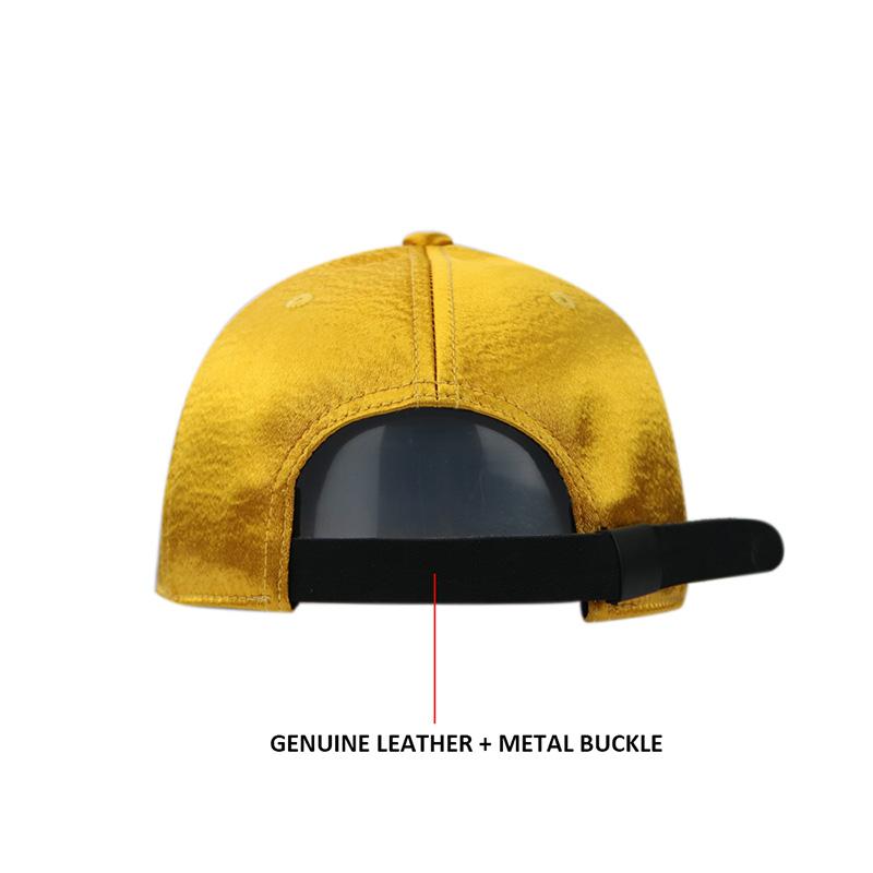durable womens baseball cap hats ODM for baseball fans-2