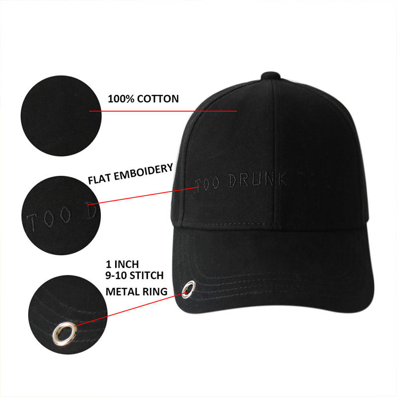sun wholesale baseball hats get quote for beauty ACE