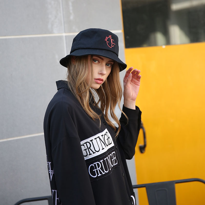 ACE 100 bucket hat get quote for beauty-4