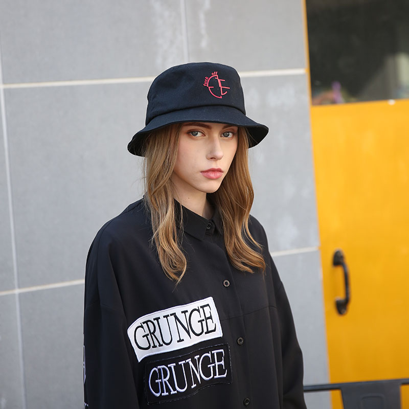 ACE 100 bucket hat get quote for beauty-6