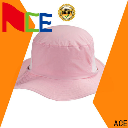 durable custom bucket hats string buy now for beauty