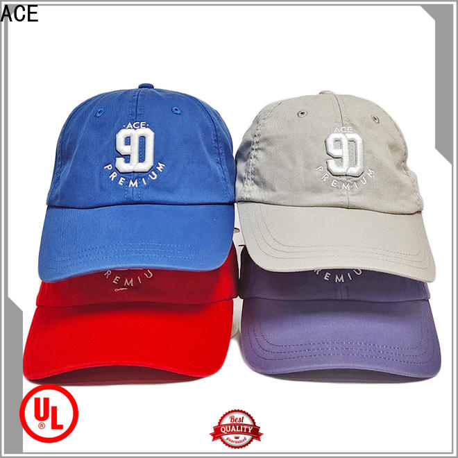 latest plain dad hats hat free sample for beauty