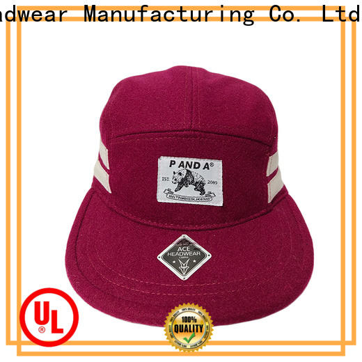 on-sale plain snapback hats purple get quote for fashion