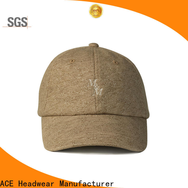 at discount green baseball cap fabric get quote for beauty