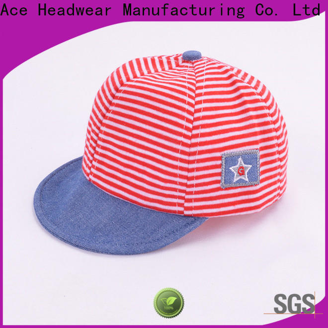 solid mesh green baseball cap proof for wholesale for beauty