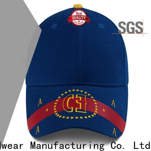 ACE portable wholesale baseball caps buy now for baseball fans