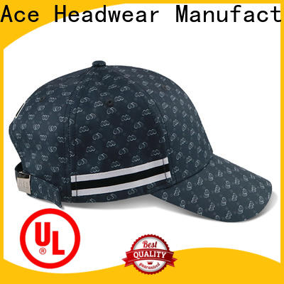 at discount logo baseball cap patch buy now for fashion