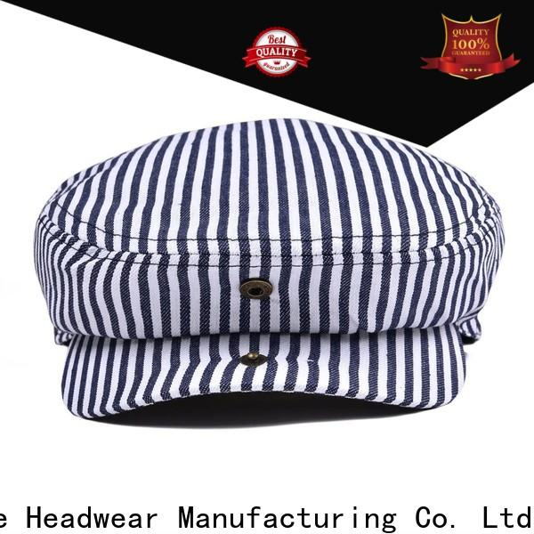 ACE maroon beret hat style buy now for fashion