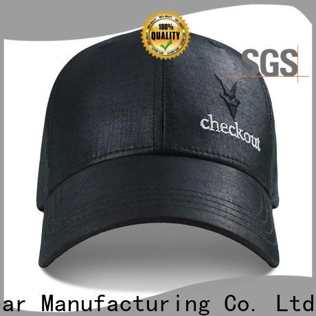 latest white baseball cap glitter free sample for baseball fans