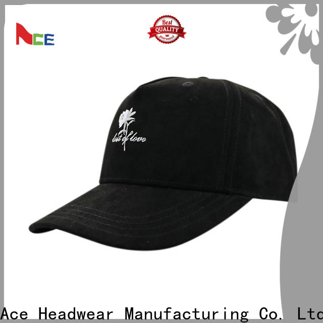 ACE on-sale womens baseball cap buy now for beauty