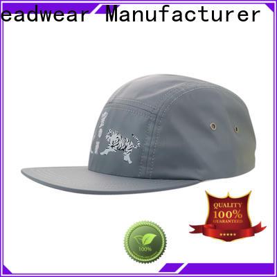 ACE funky popular snapback caps bulk production for beauty