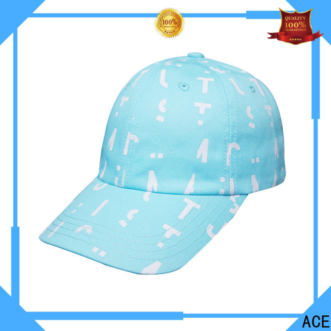 latest black dad hat blue free sample for beauty