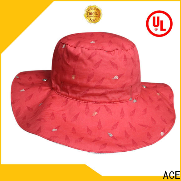 on-sale polo bucket hat fishing for wholesale for fashion