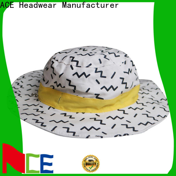 on-sale polo bucket hat sale bulk production for beauty