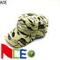 durable military caps wholesale unisex ODM for beauty