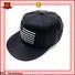 ACE on-sale snapback caps wholesale customization for beauty