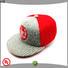 ACE customized womens snapback hats customization for beauty