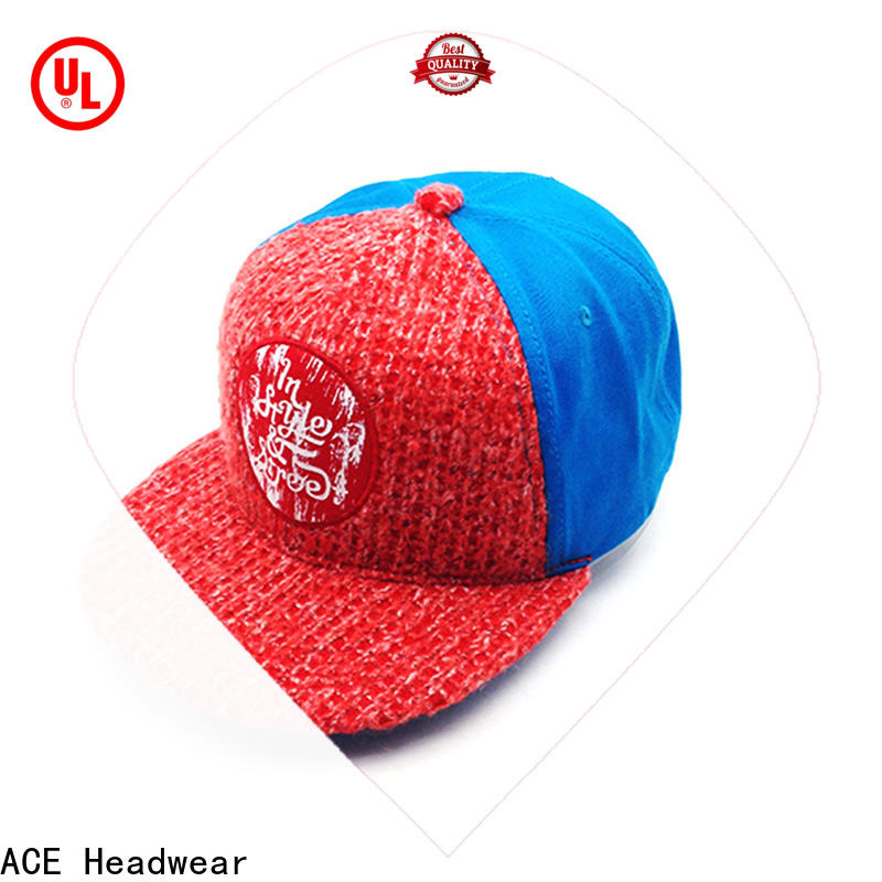 at discount white snapback hat hats customization for beauty