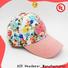 on-sale black baseball cap mens adjustable supplier for baseball fans