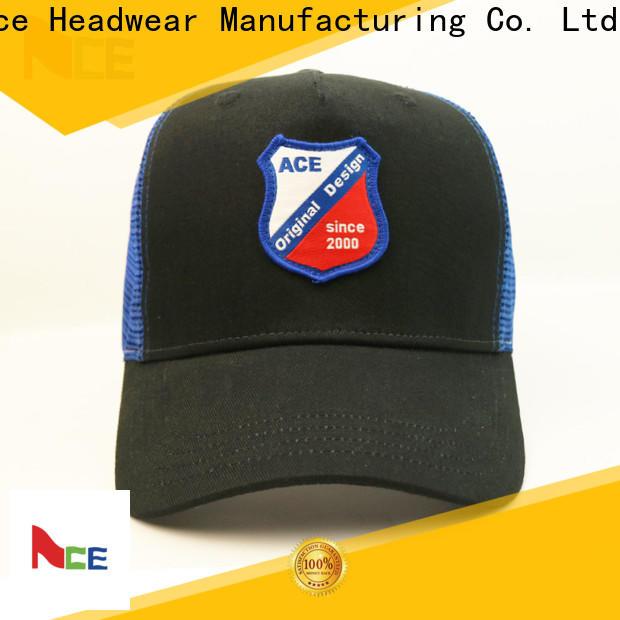 ACE caps outdoor cap buy now for beauty