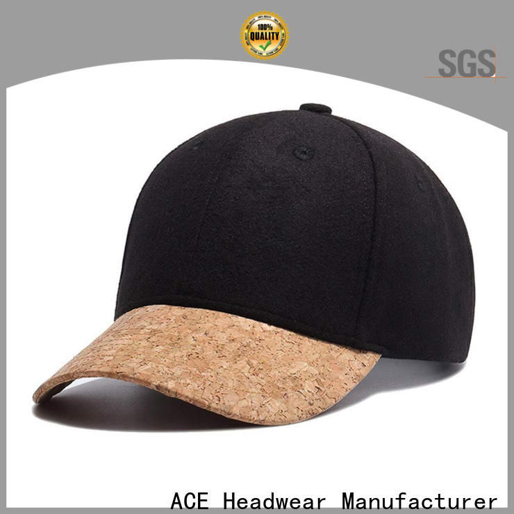 solid mesh logo baseball cap adult OEM for beauty