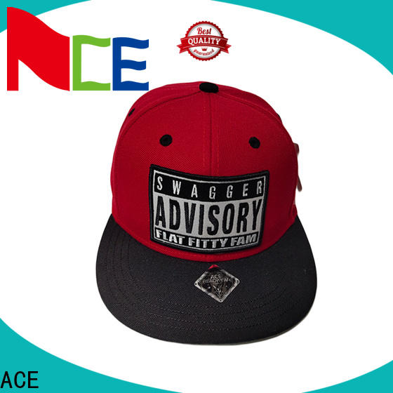solid mesh snapback caps wholesale chapter ODM for fashion