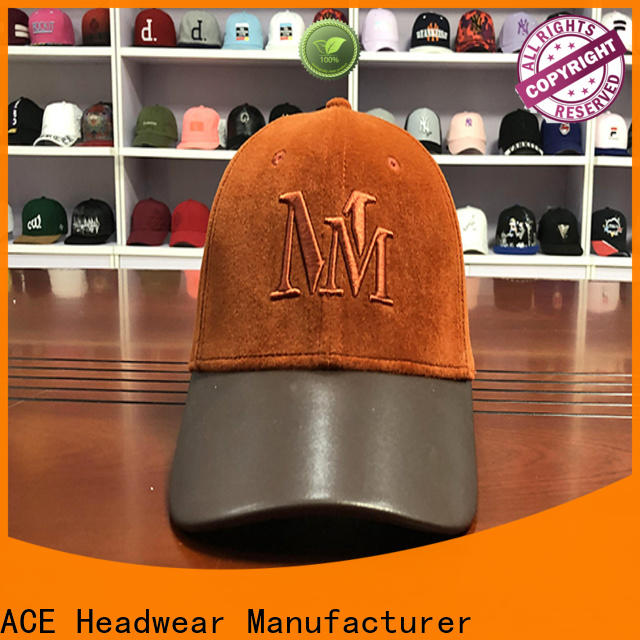 portable kids baseball caps buckle get quote for fashion