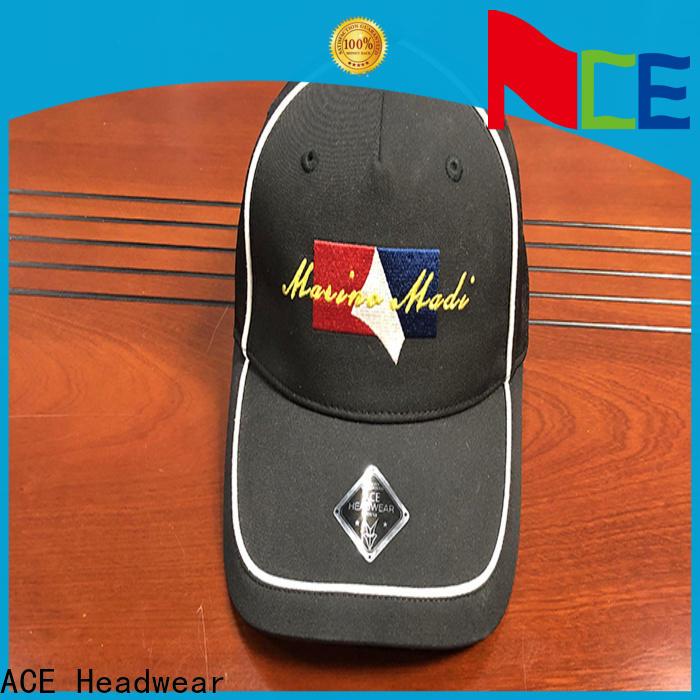 latest womens baseball cap full buy now for baseball fans