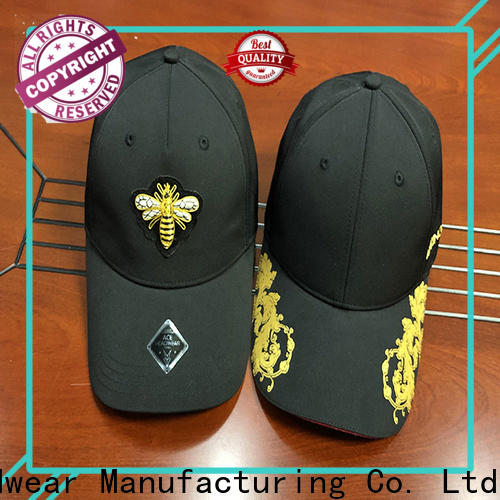 on-sale fitted baseball caps brown for wholesale for baseball fans