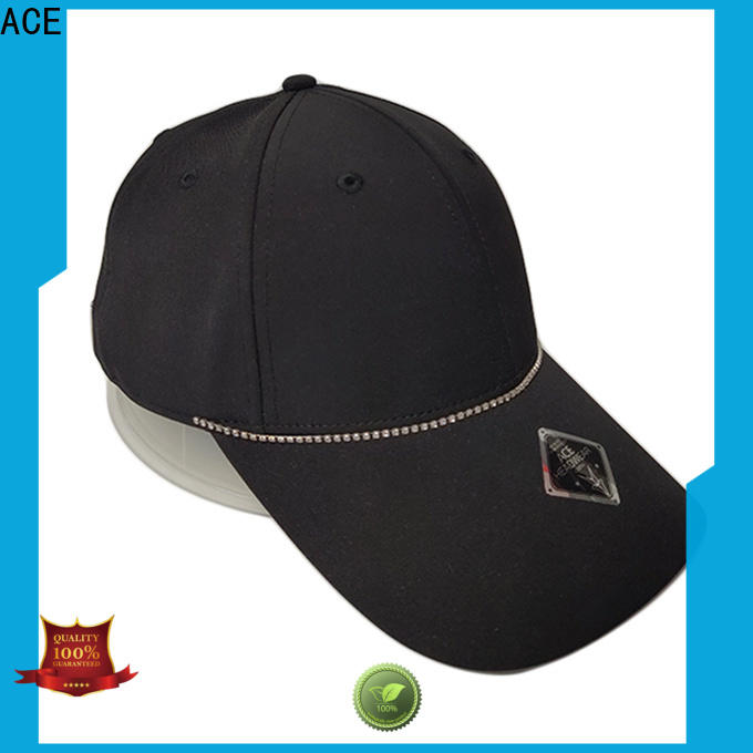portable white baseball cap freedom get quote for fashion