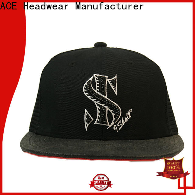 ACE trucker classic trucker cap buy now for Trucker