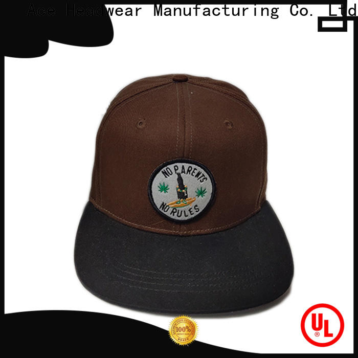 at discount personalized baseball caps flat buy now for baseball fans