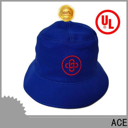 on-sale custom bucket hats string bulk production for fashion