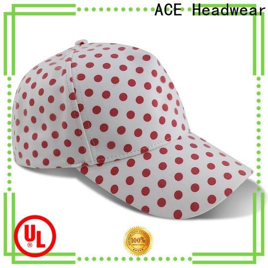 solid mesh womens baseball cap stylish bulk production for fashion