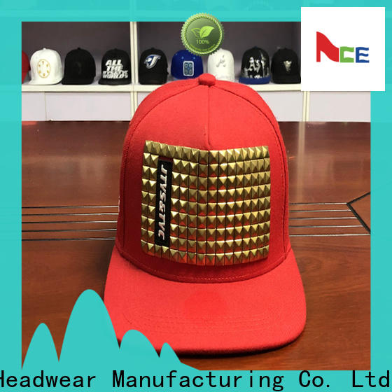 latest white snapback cap color customization for beauty