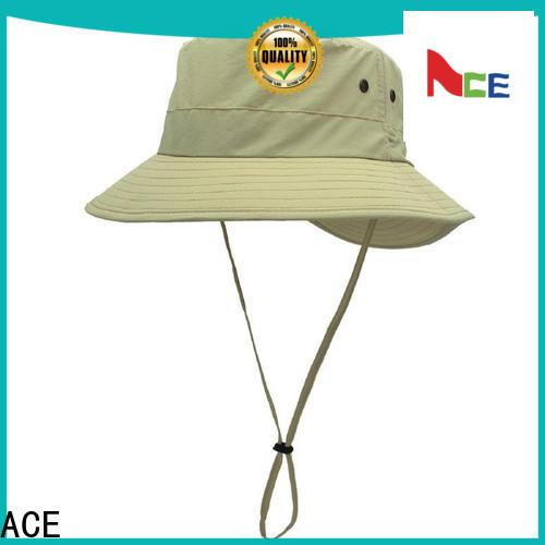 ACE on-sale sun visor hat mens customization for beauty