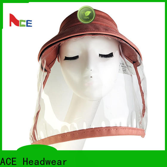 at discount bucket hat women supplier for beauty