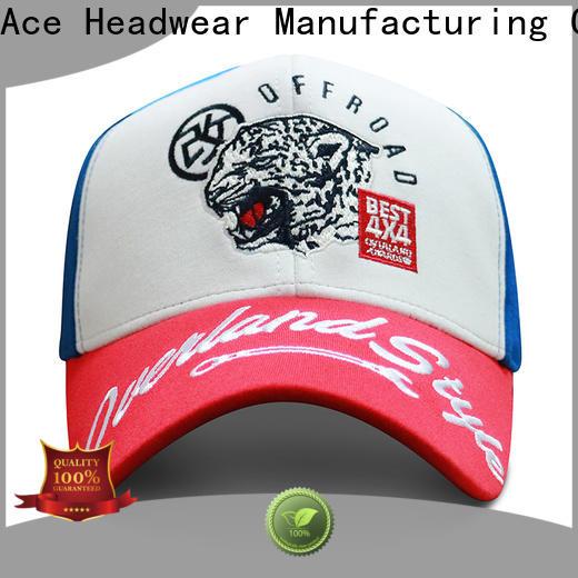 on-sale blank baseball caps baseball supplier for baseball fans