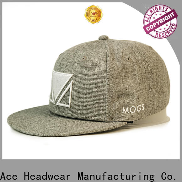 solid mesh personalised snapback caps crocodile get quote for beauty