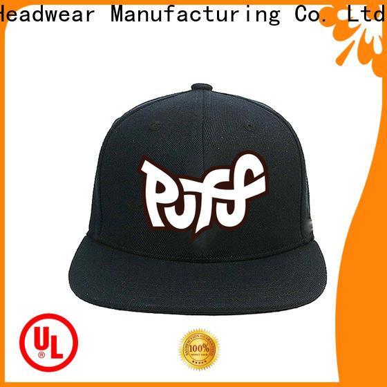 ACE decoration mens snapback hats get quote for beauty