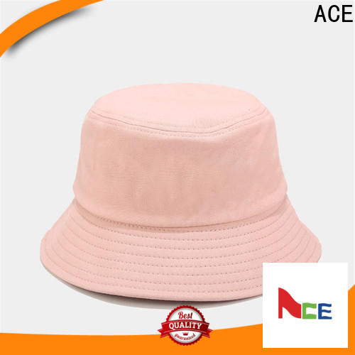 high-quality poli hat feature company for woman
