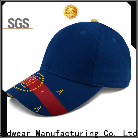ACE durable caps maker manufacturer for adult