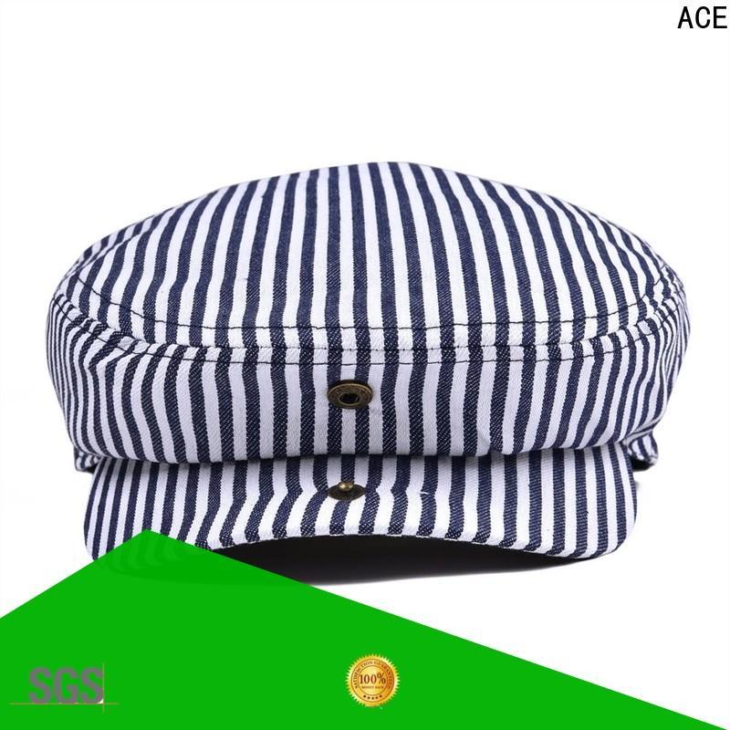 solid mesh titleist boonie hat lvy manufacturer for fashion