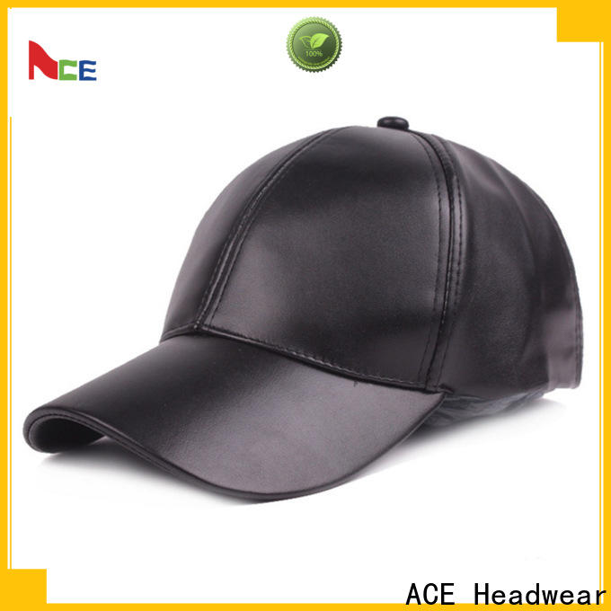 solid mesh custom caps wholesale baseball factory for adult