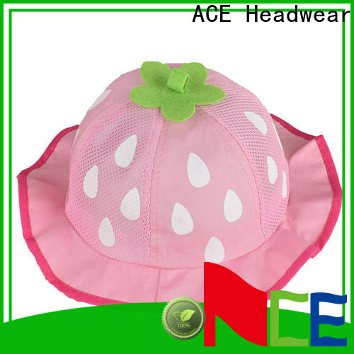 solid mesh custom hats near me ace buy now for beauty