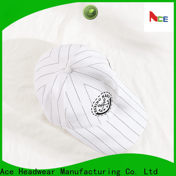 at discount what is an unstructured baseball cap flat bulk production for fashion
