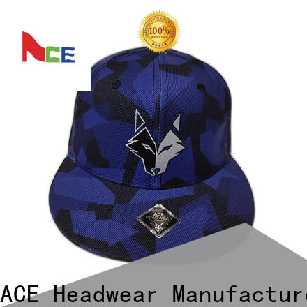 at discount gold snapback hats grain get quote for fashion
