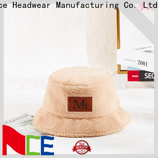ACE fishing bucket hat maker buy now for beauty